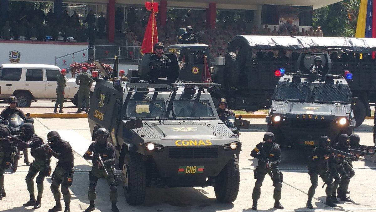 Armed Forces of Venezuela Photos - Page 4 CVFb6cPWsAEm1am