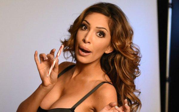 Mirka federer nude sex photos