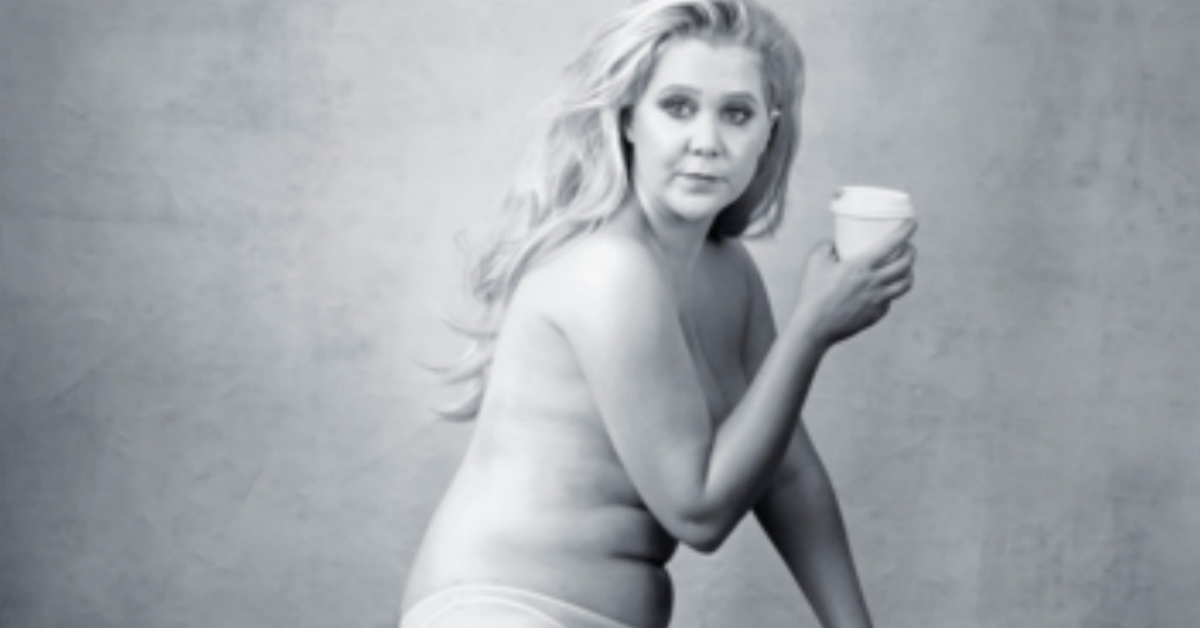 Kimberly page nude photos