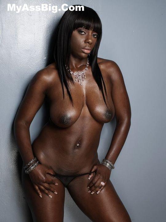 vivid toaste sex tape naked pics