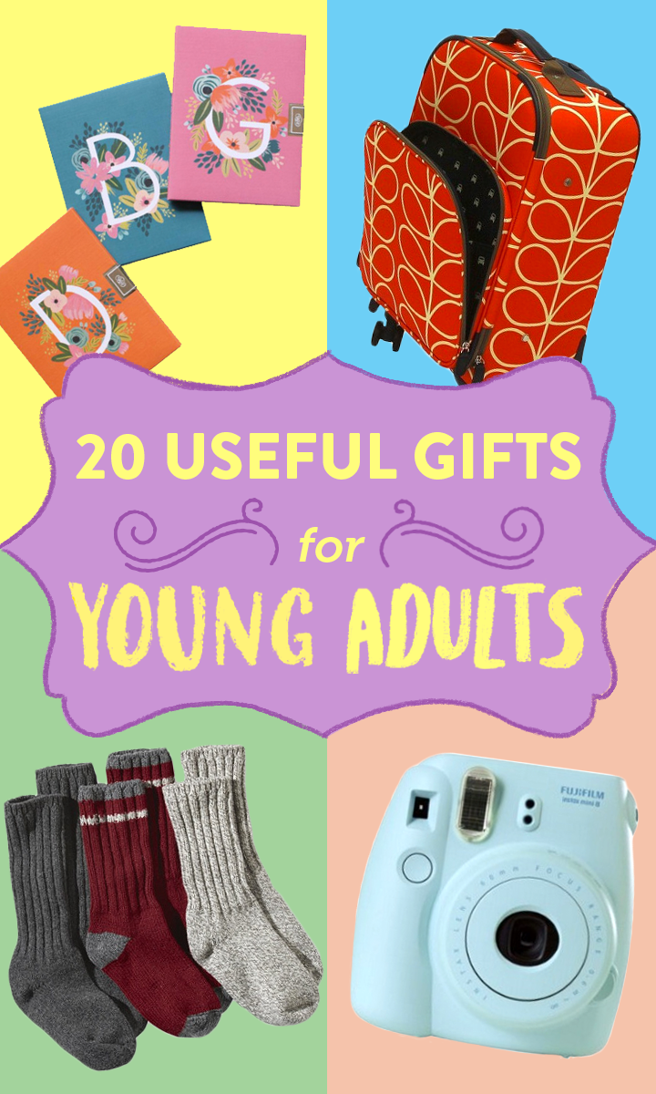 RT @mashable: 20 useful gifts perfect for the adult-in-training: https://t.co/7o5SGlPPwU https://t.co/Ioq4tCh6cx