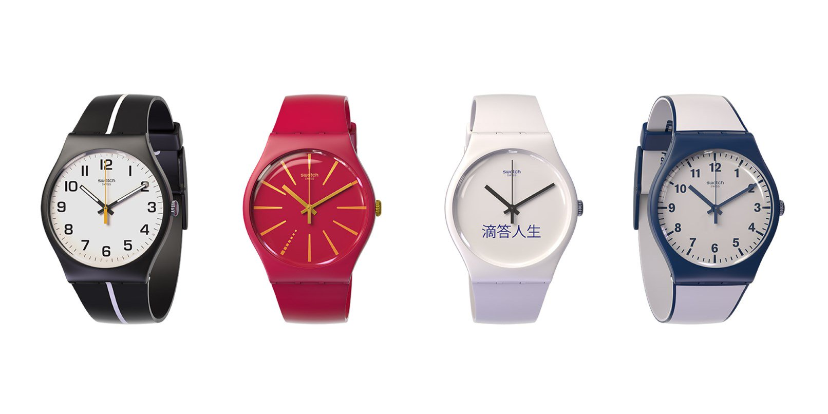 RT @TheNextWeb: Swatch teams up with Visa to let you pay with a flick of the wrist in 2016 https://t.co/Mp6MMKYGoc https://t.co/qpsS8y8P8A
