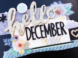 Hello December Make My Wishes Come True DecemberWishpictwitter C6TV2aUCnt