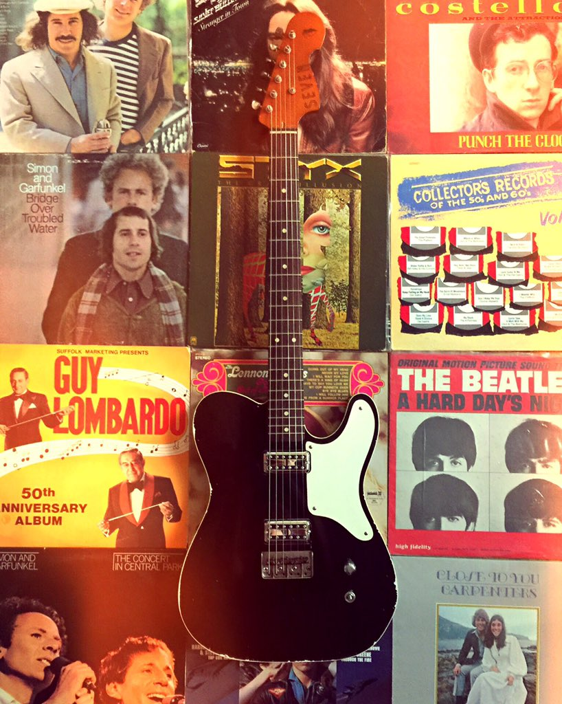 seven guitar co sevenguitarco twitter