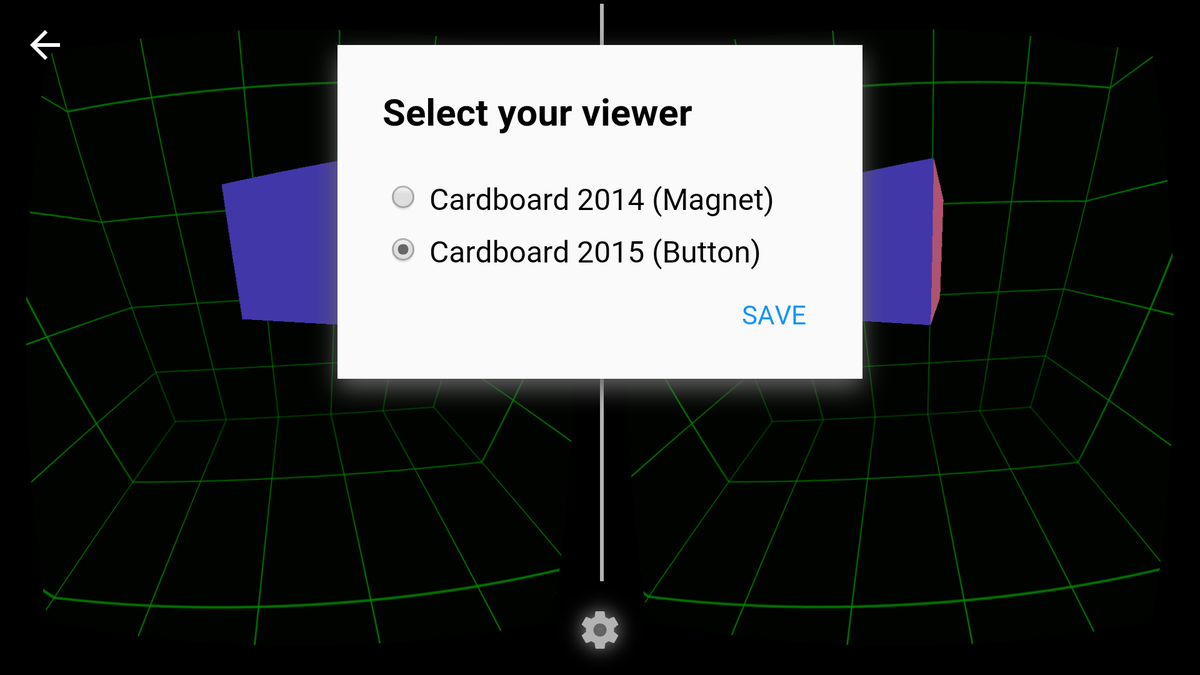 WebVR boilerplate 0.3.0 now supports I/O 2014 and I/O 2015 Cardboard viewers. https://t.co/iFqJKPbLP0 https://t.co/IXEwQbtPFH