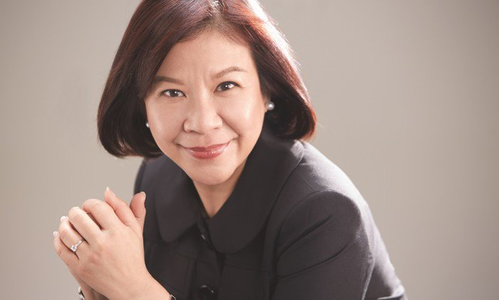 Congrats to Jacey Lee on being appointed Chief Operating Officer of Ogilvy & Mather Malaysia https://t.co/NMMtlMZPcN https://t.co/4Nq6iDJXgZ