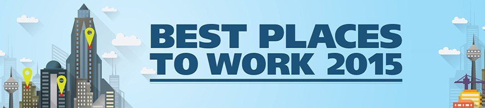 We are thrilled to be featured in @PRWeekUS' #BestPlacesToWork! https://t.co/fDcdt8hew5 https://t.co/AtpMUPlnvM