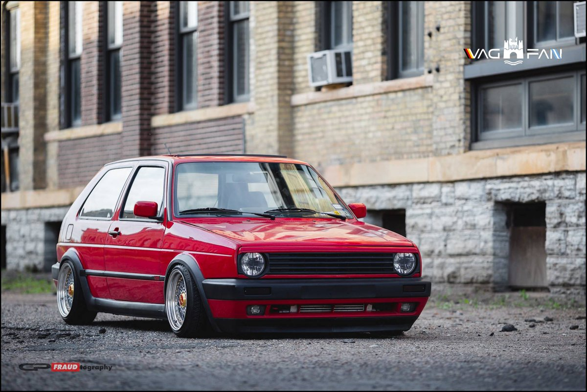Vag Fan Argentina On Twitter Vw Golf Gti Mkii Sippys By Cp Photography Vw Golf Gti Mkii Mk2 Vag Volkswagen Https T Co Ybbfzvfs57