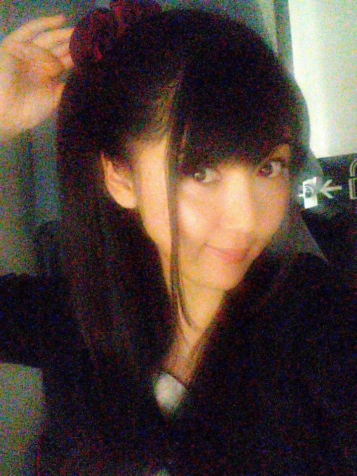 奥菜アンナ - Twitter
