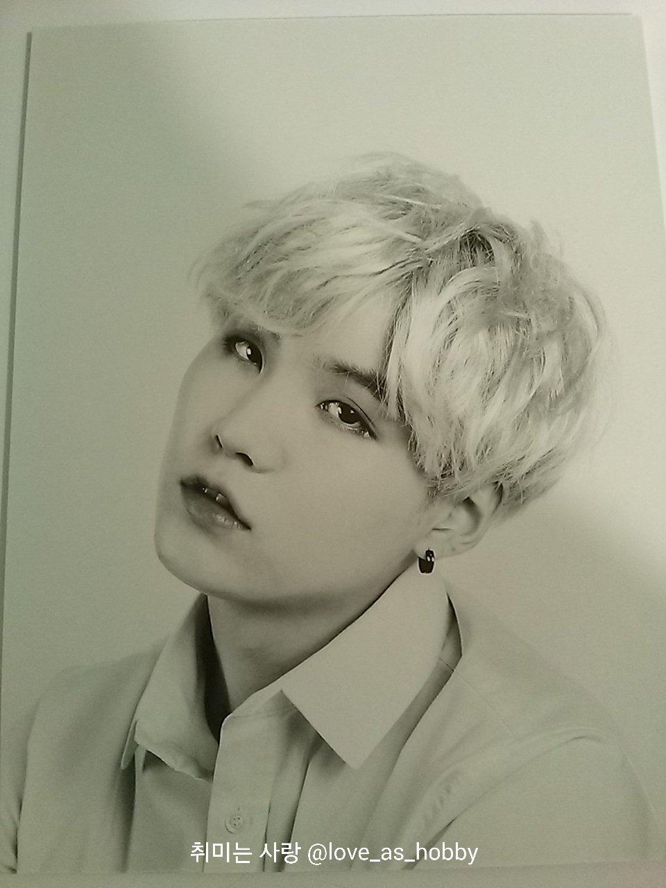 302 best Taehyung V  BTS images on Pinterest  Bts