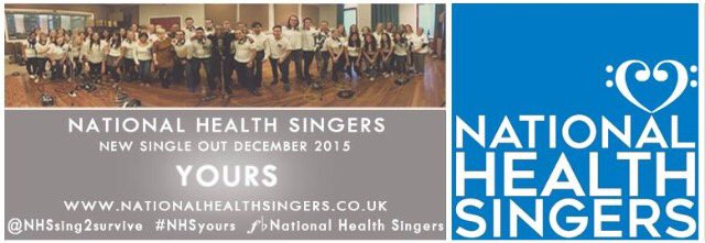 RT @HelenPMP: Please support our National Health Singers, voices of change for the NHS! @RufusHound @MartinFreeman71 @butNHS @ITV https://t…