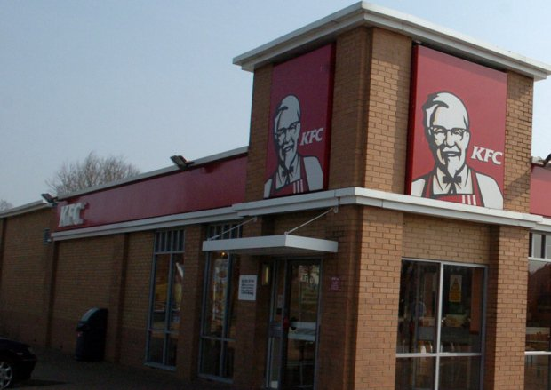RT @NTnewseditor: Man assaulted in Corby KFC dies in hospital https://t.co/coGbd6wKSq https://t.co/8xvRag4tXy