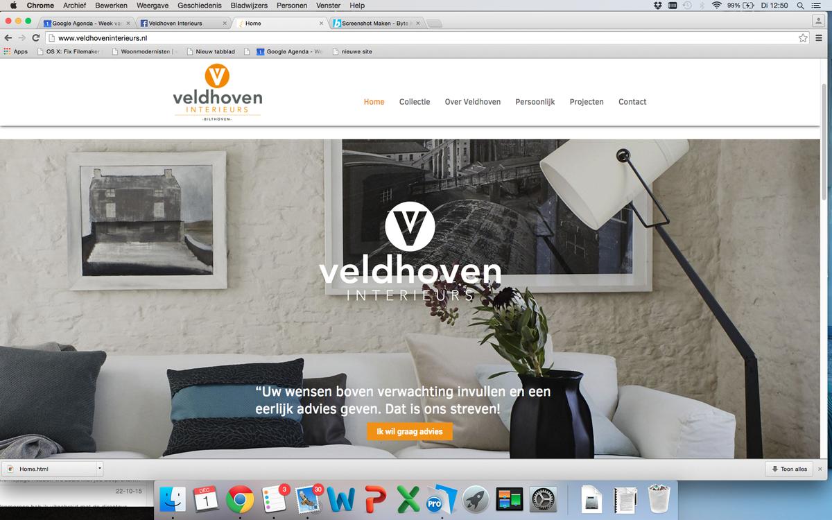Veldhoven Interieurs (@Veldhoven_Int) | Twitter