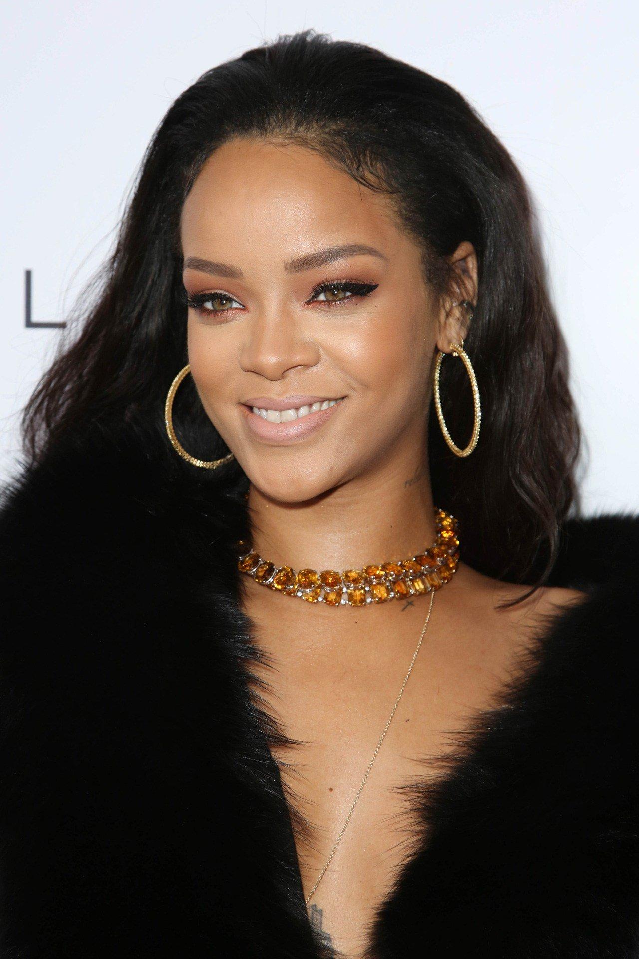 Meet the designers following in Rihanna's footsteps - https://t.co/tebLAWY10Y https://t.co/JXkA6jMWfC