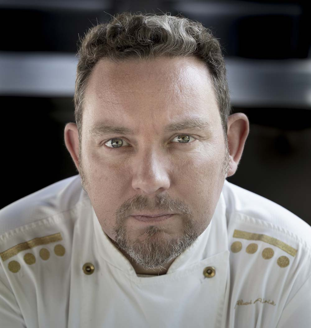 RT @hotdinners: A scalding hot ticket. Albert Adria is coming to London for 50 days @HotelCafeRoyal: https://t.co/RMoVsa0AV5 https://t.co/B…