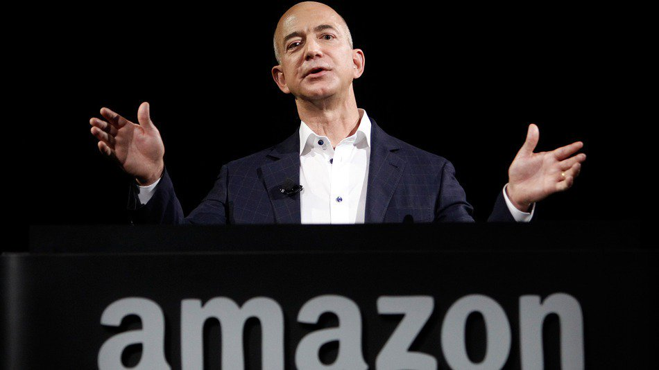 RT @mashable: Amazon, News Corp among latest companies to join White House in fighting climate change https://t.co/fKjA5eqLRJ https://t.co/…
