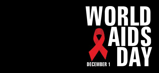 Today is also #WorldAIDSDay ...find out more and donate here https://t.co/wnd0ZxodqO https://t.co/aLw1kftPru