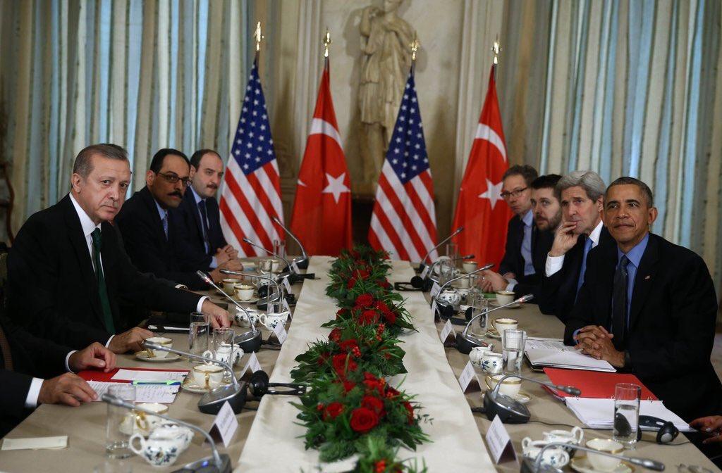 TURQUIE : Economie, politique, diplomatie... - Page 20 CVIm4QlUAAAVwPp