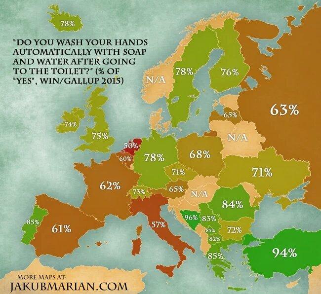 actualité européenne : Economie, politique, diplomatie... - Page 14 CVImjIRUkAEXM-_