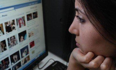 Perché è così difficile uscire da Facebook