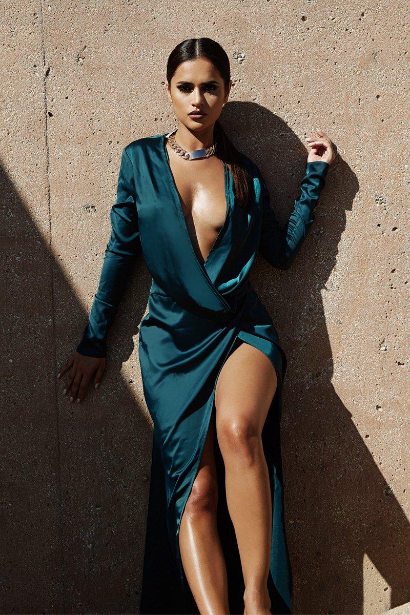 House Of Cb On Twitter The Serafina Satin Maxi Dress Is Absolutely Gorgeous Https T Co Xgj6n3it5h Fo0o6ki78z