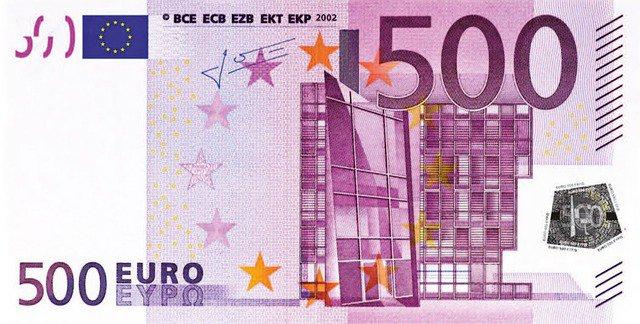 Forex: per i broker euro/dollaro verso la parità