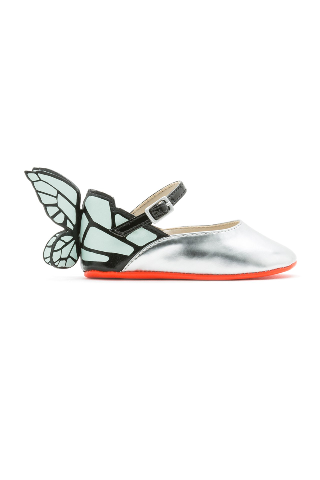 Sparkly, cosy, cool, comfortable: see our definitive edit of party shoes for children: https://t.co/S3wfvlOAQK https://t.co/xH4sTDEkda