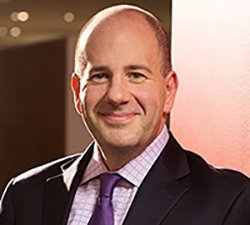 UM's David Cohen moves into newly created Magna Global role. https://t.co/4W2ixtMNZZ https://t.co/HpYnJvSrMF