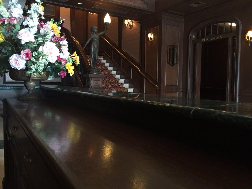 #舞浜階段これくしょん  さあタグ作ったからくれ https://t.co/ZOoEbGOoJB