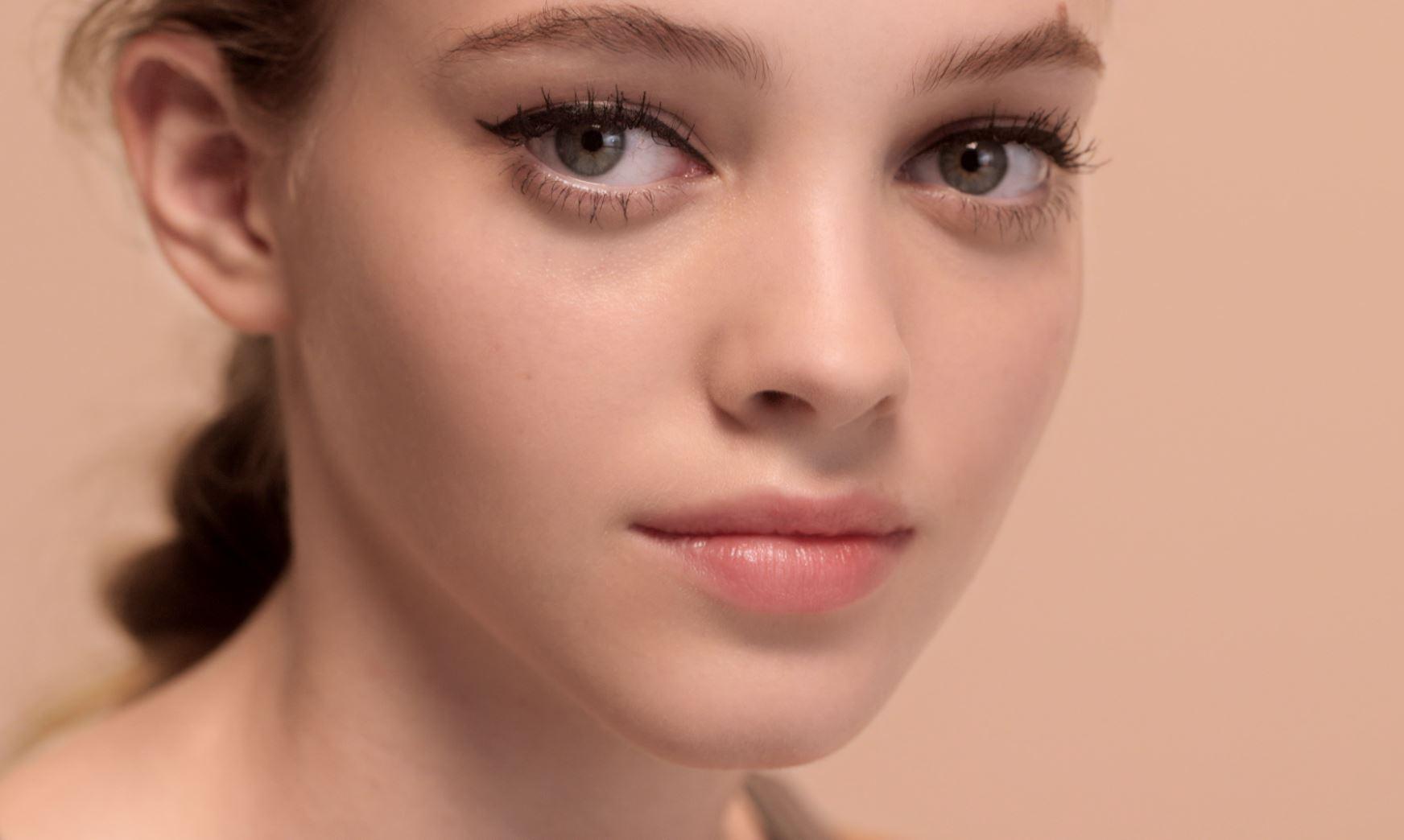 Master winged eyeliner with the latest episode of Vogue Beauty School - https://t.co/UkZh4pwaet https://t.co/ym1Eunj1yC