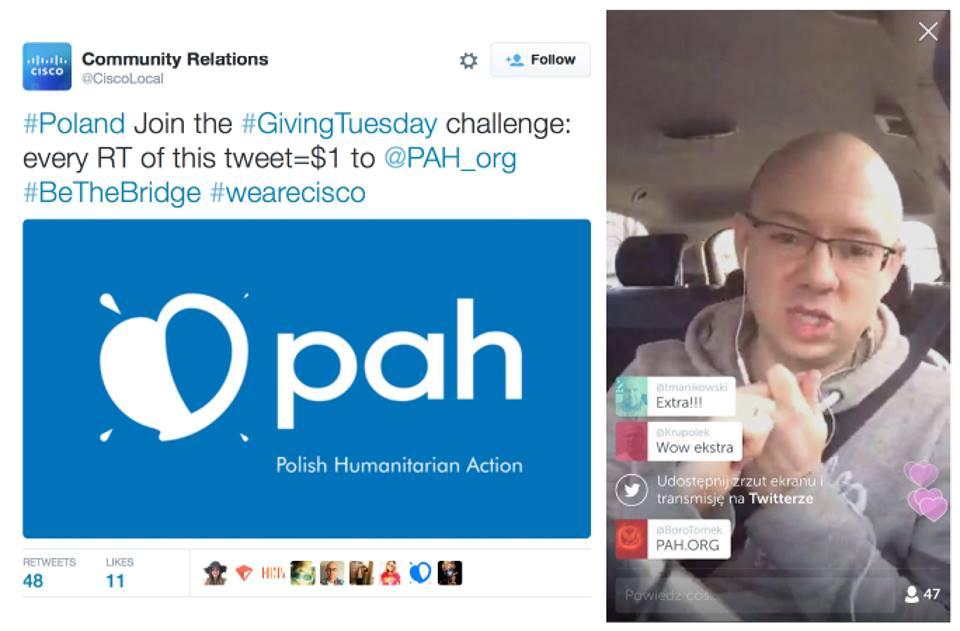 Pracujemy nad retweetami na cały świat 🌍 Każdy = 1$ MOCNO działa z nami @szaffi Pomożecie? >https://t.co/oyPXn0pgP7 https://t.co/kgNJM8Rw9c