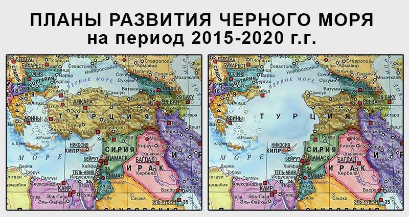 программа развития на 2015 2020 г