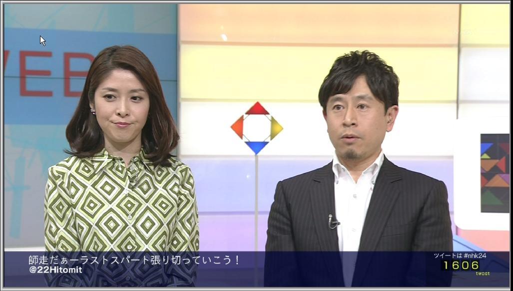 鎌倉 千秋