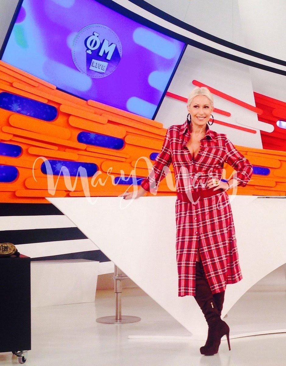 Κάντε retweet στη φωτογραφία & μια φίλη κερδίζει μεθαύριο το σημερινό φόρεμα @mariabacodimou απ'το marymaryshop.gr