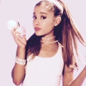 rt your twi pack on twitter quotariana grande x justin