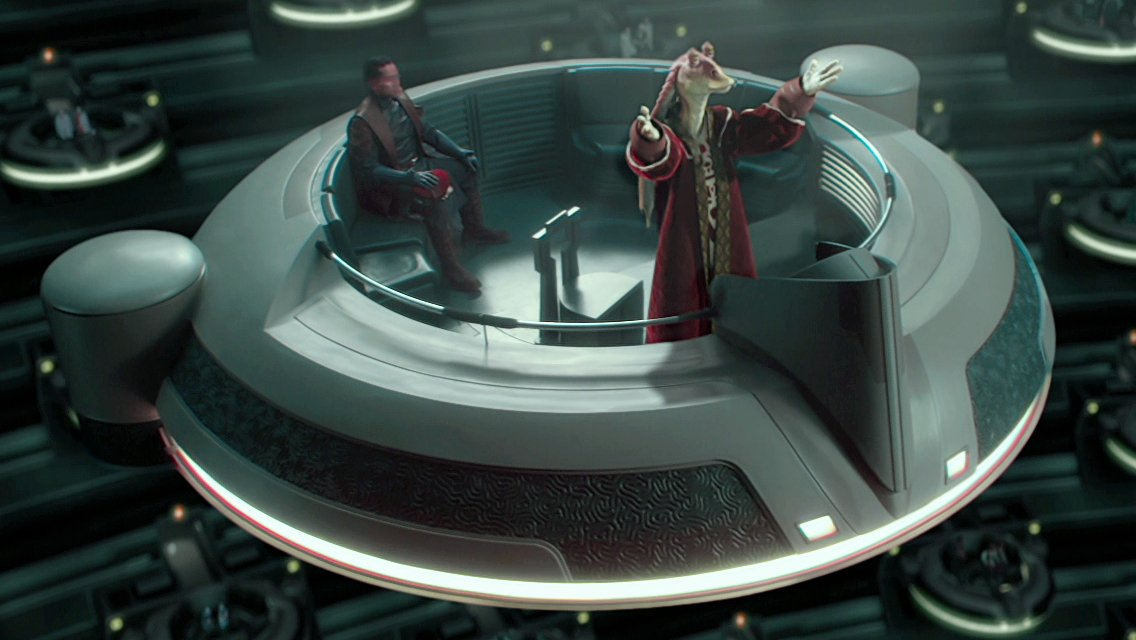 Smells like new money, dresses like fake royalty #force4ham https://t.co/wY325is0NB
