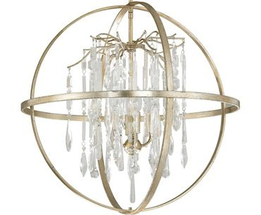 I'm giving away this chandelier on my Instagram! Have u entered? Contest closes this Friday https://t.co/ySrdcSOzEp https://t.co/ldmWEV7hXX