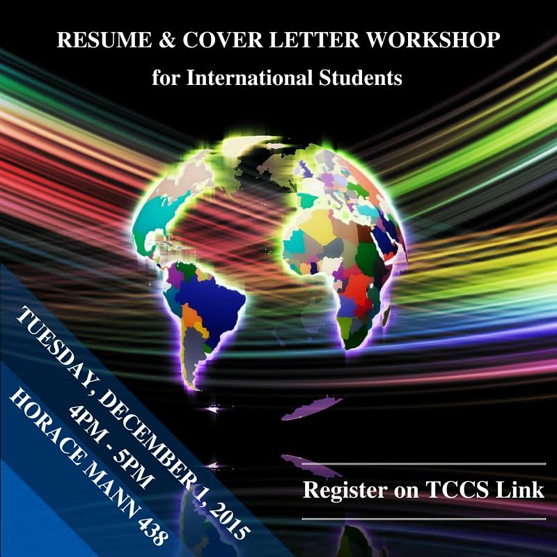 career services cover letter career services cover letter ...