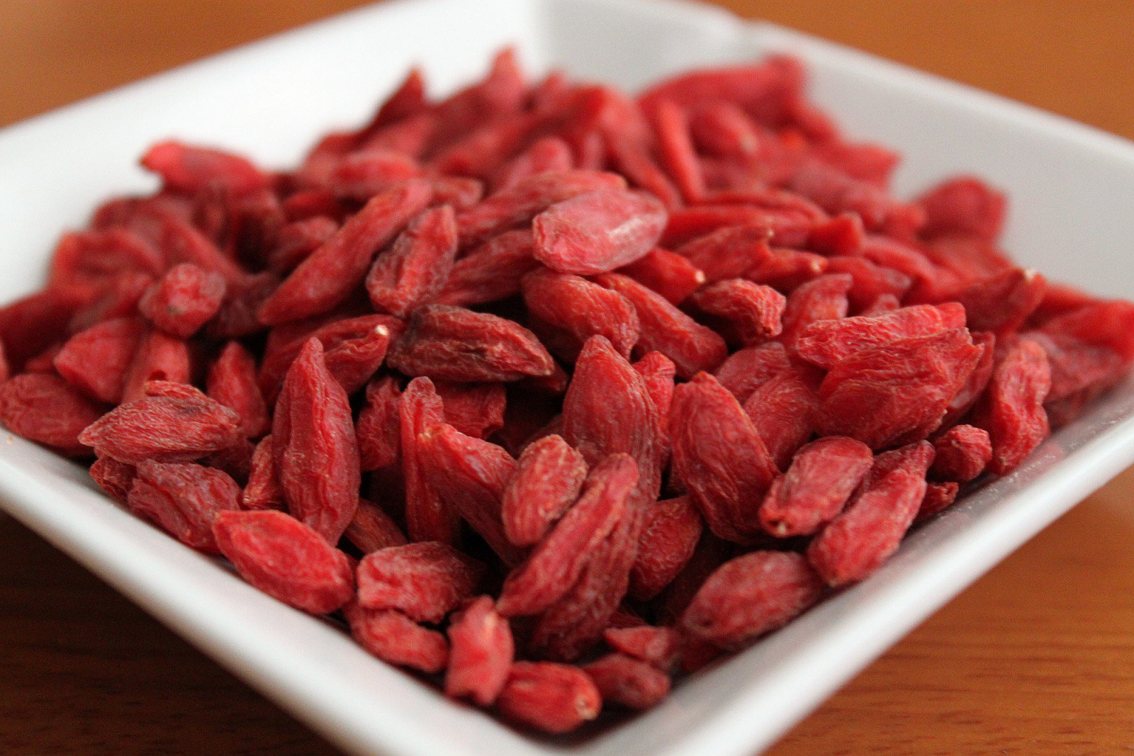 средство для похудения отзывы ягоды годжи