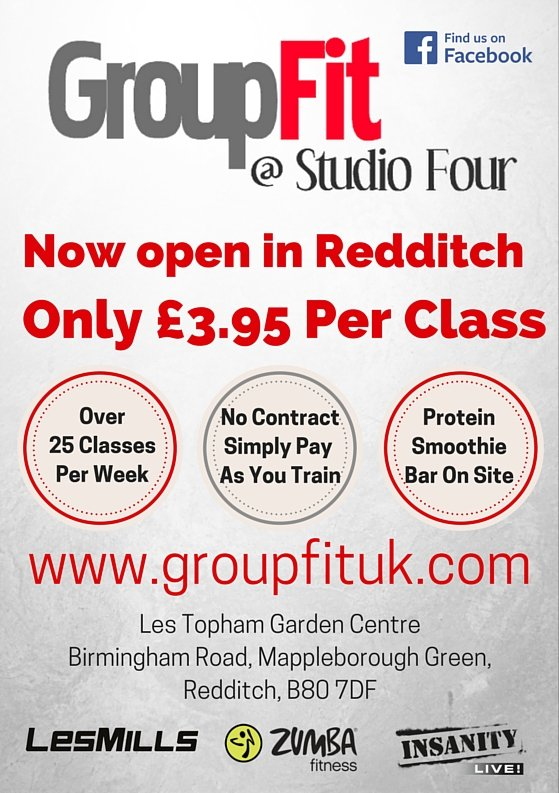 Scenic Groupfituk Groupfituk  Twitter With Magnificent  Replies  Retweets  Likes With Attractive Sunnyside Garden Centre Ibstock Also Flats To Rent In Covent Garden In Addition Grey Rattan Garden Furniture Sets And China Garden Coventry As Well As Crest Garden Additionally Garden Services Cardiff From Twittercom With   Magnificent Groupfituk Groupfituk  Twitter With Attractive  Replies  Retweets  Likes And Scenic Sunnyside Garden Centre Ibstock Also Flats To Rent In Covent Garden In Addition Grey Rattan Garden Furniture Sets From Twittercom