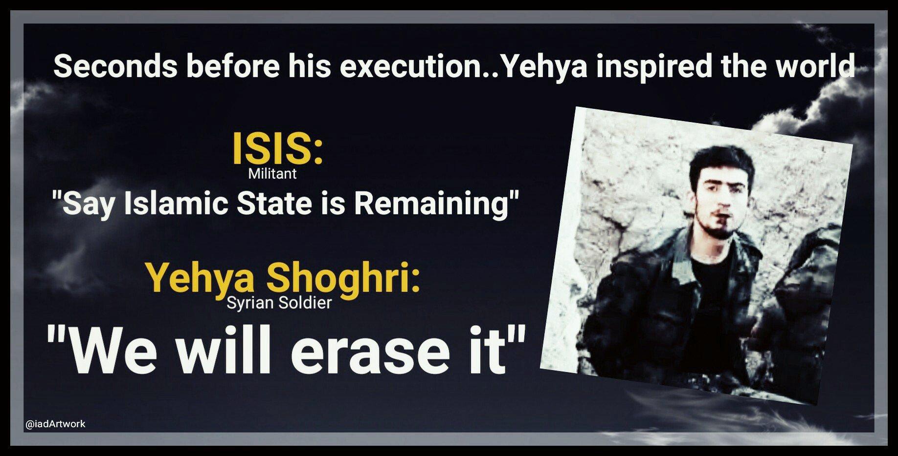 Syrian Civil War: News #4 - Page 22 CVKbmj7WEAIrU18
