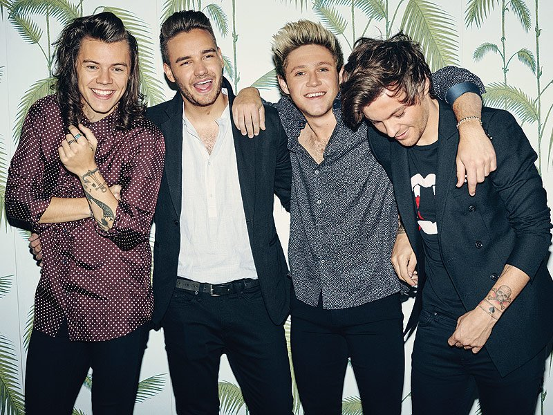 Yes, we will chat with @OneDirection tonight at #KISSJingleBall! Hear it at 7:20am tomorrow! #1D https://t.co/GvfskQc83b