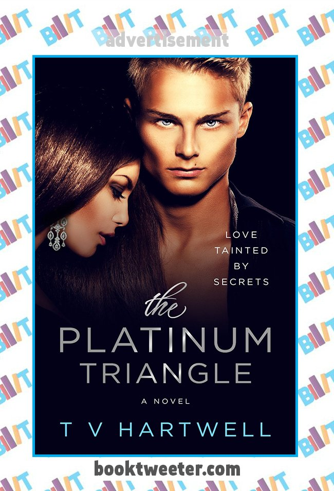 The Platinum Triangle by T V Hartwell