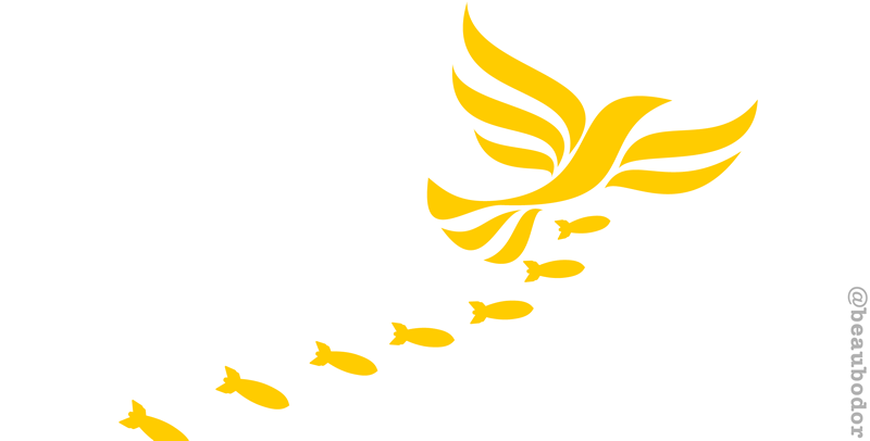 What future will the Lib Dems have by 2015?   - Page 18 CVKjc4EXAAEag9S