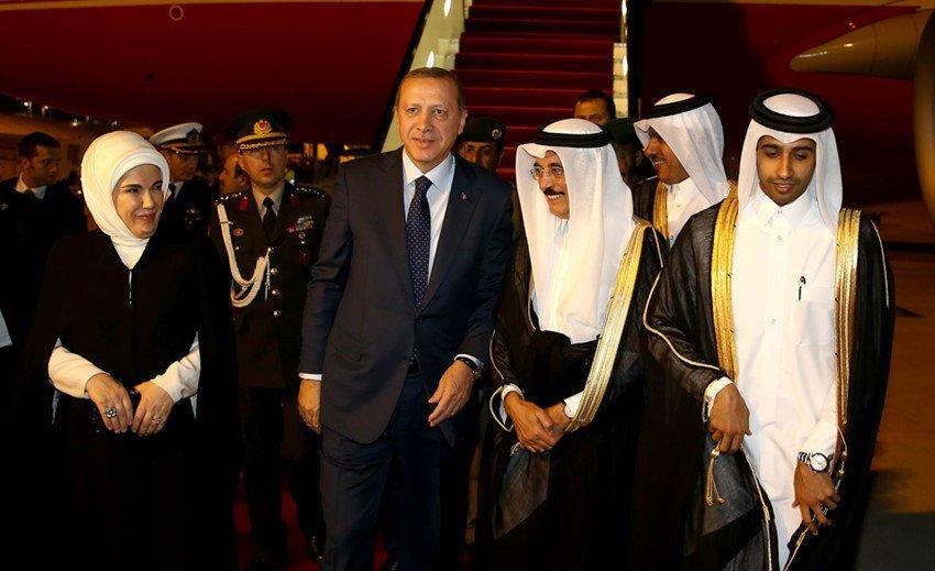 TURQUIE : Economie, politique, diplomatie... - Page 20 CVKvT2vWwAE6gUP