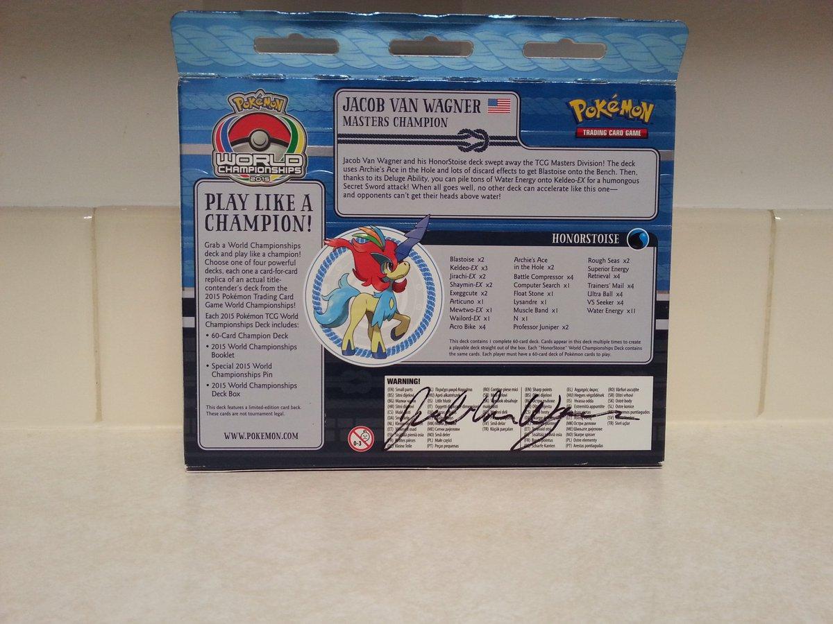 Pokémon Cards Daily on Twitter: