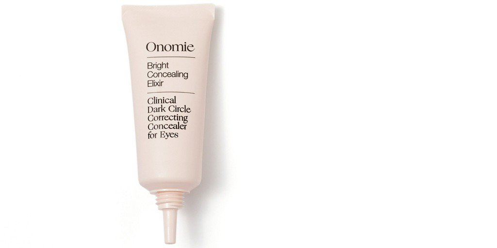 Beauty Must-Have: A Concealer That Treats Dark Circles https://t.co/muPme0edeh https://t.co/8KFTIBtIVV