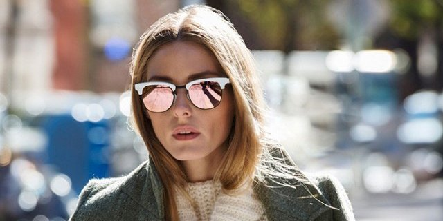 Shop some of @OliviaPalermo's most stylish pieces for charity: https://t.co/OsuQDkUWLg cc @VestiaireCo https://t.co/sJKij9gyQX