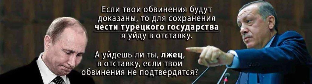 """Чем больше Россия будет """"качать"""" ситуацию в Молдове и Украине, тем жестче должна быть блокада Приднестровья, - нардеп Фриз - Цензор.НЕТ 478"""