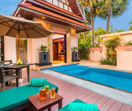 Please RT: Last chance to win a £10,000 holiday to Phuket https://t.co/StyasWxvXm https://t.co/hloWBPw930